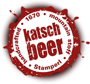 katsch beer